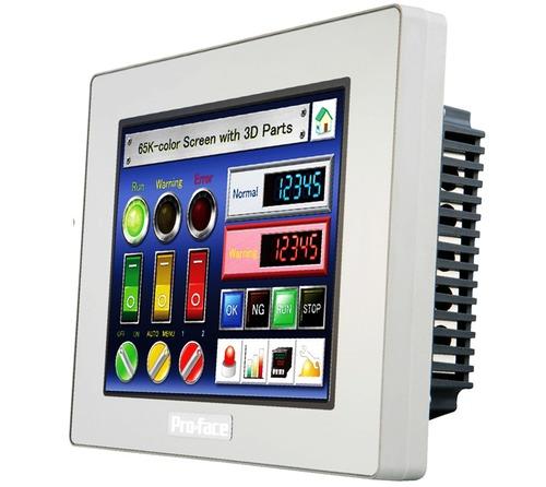 Siemens HMI PFXGM4301TAD