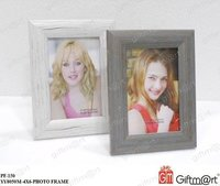 Promotional Photo Frame