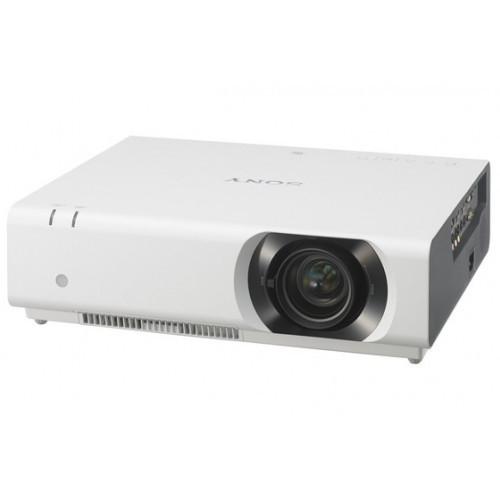 7000 Lumens XGA Projector