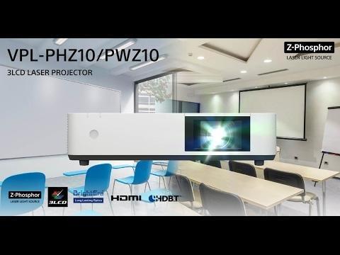 VPL PHZ10