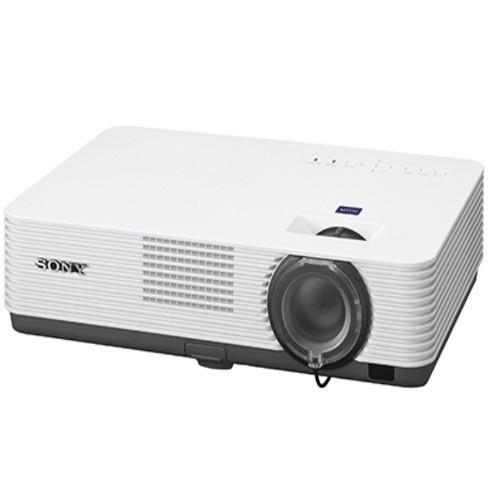 XGA Projector