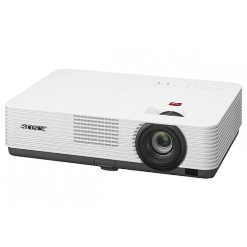 4200 Lumens XGA Projector