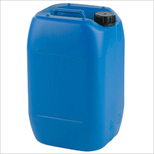 RO Membrane Chemical