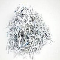 Document Shredders For Sale