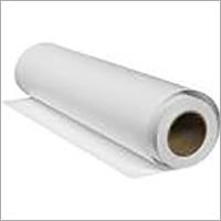 Adhesive Paper Sheet