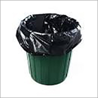 Dustbin Poly Bag