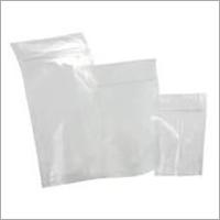 LD Poly Bag