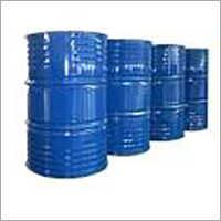 IVP PU Liquid Chemical