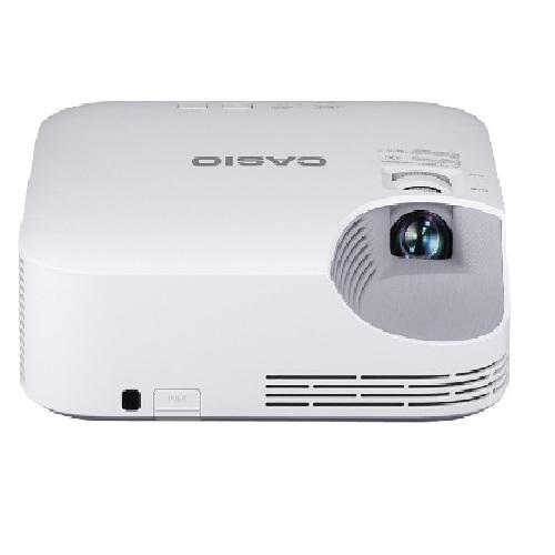Casio XGA Real 2700 Lumens Projector