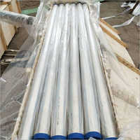 Stainless Steel 316L Tube