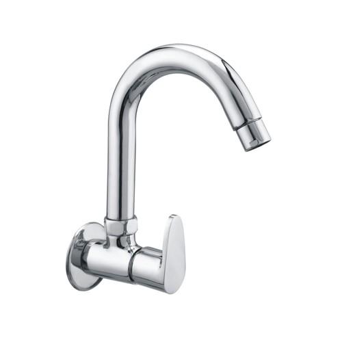 Royal Series Sink Cock