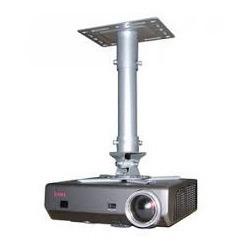 Projector Mount Kit