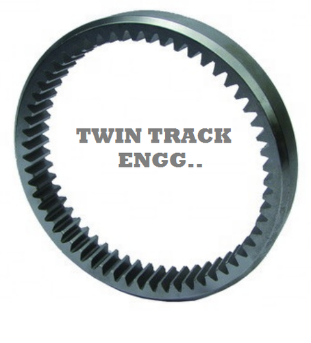 Ring Gears