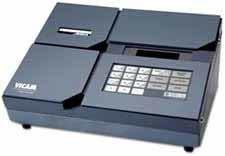 Vicam Afla Test Series 4-EX System