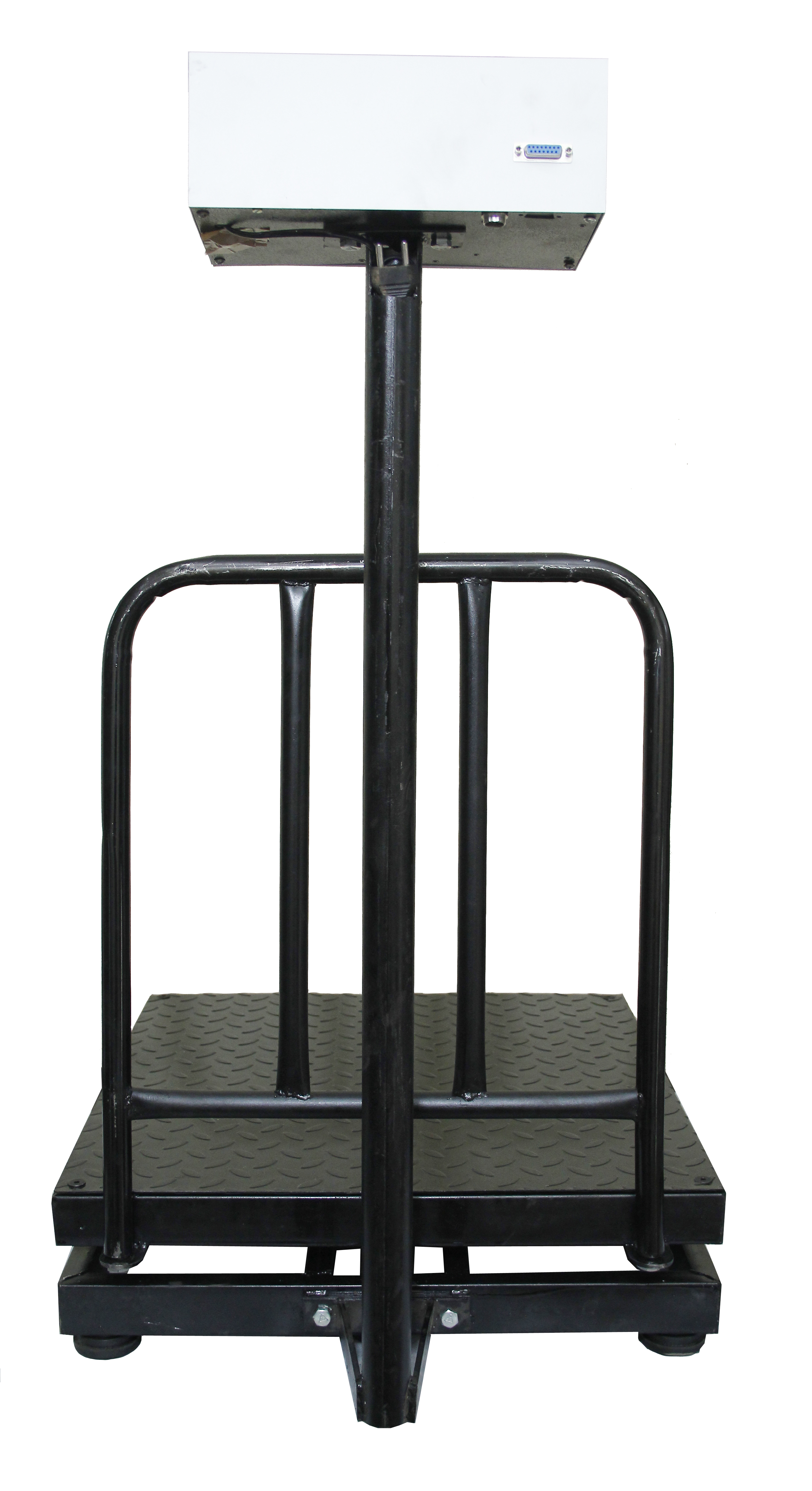 200 kg weighing scales