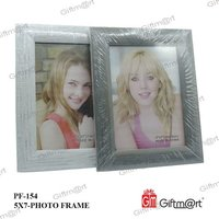 Photo Frame For Corporate Gift