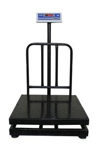 300公斤秤
