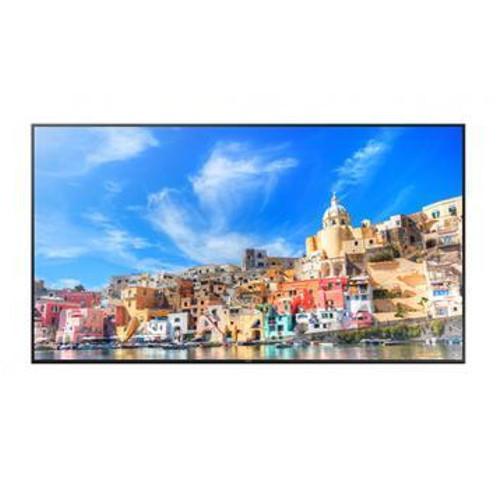 Samsung 75 Inch Display Panel