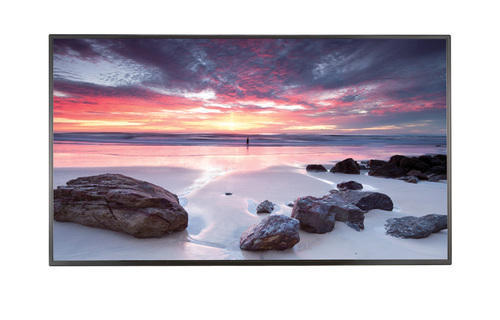 86'' Inch LCD Video Wall Display