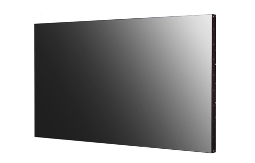 49 Inch Portable LED Video Display Panel