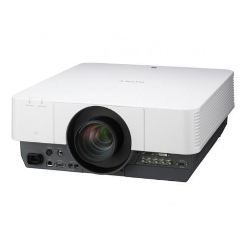 5000 Lumens WUXGA Projectors