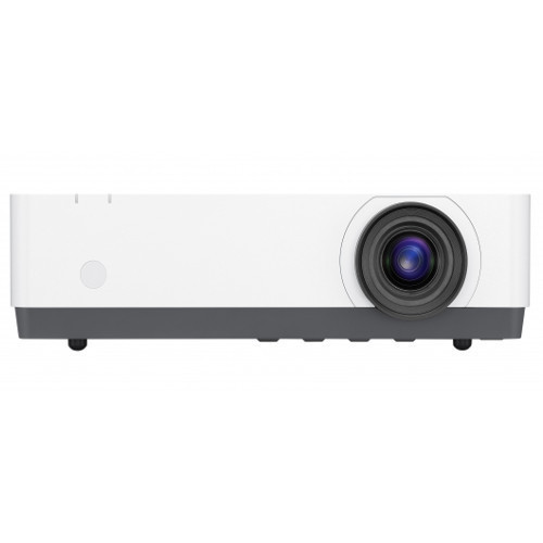 4300 Lumens WXGA Projector