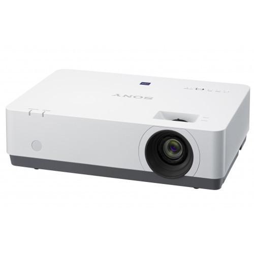 3500 Lumens WXGA Projector