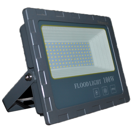 LED Brick Flood Light
