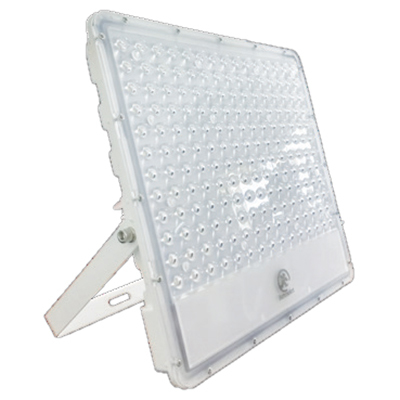 LED Slim Flood Light