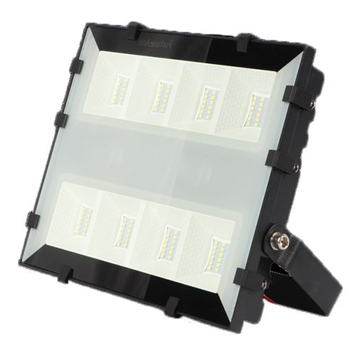 LED Box Flood Light