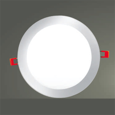Slim LED Panel Elite Series