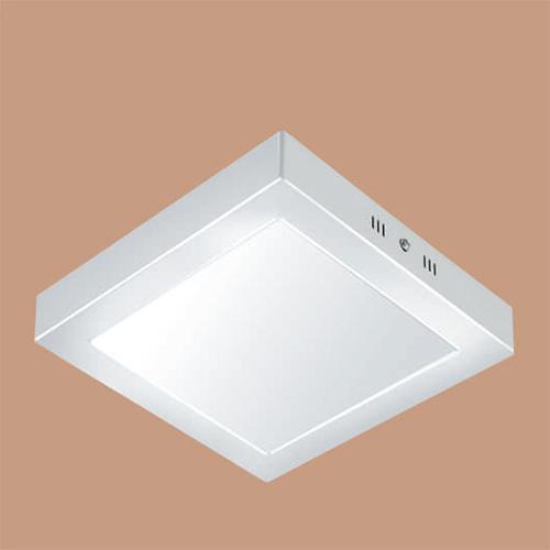 Surface Panel Elite Series