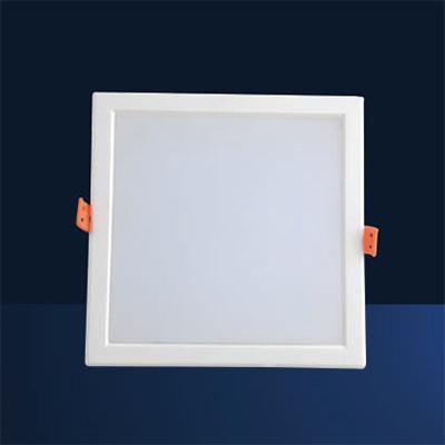 Ultra Slim LED Panel Elexa Series