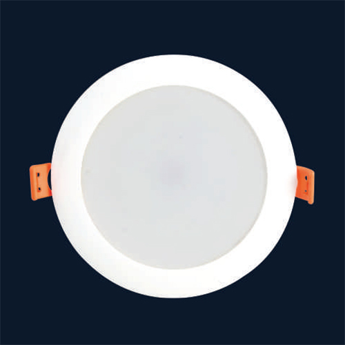Plastic LED Panel Light Globe Series