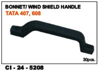 Car  Bonnet Shield Handle Tata 407,608