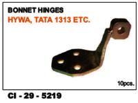 Car  Bonnet Hinges Hywa, Tata 1313