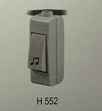 hanging bell switch
