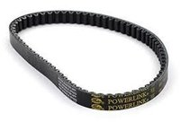 FOR ALL NEW GENERATION CARS-BELTS & TIMING BELTS- DYCOO