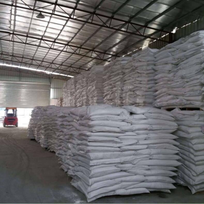 sublimation coating for paper sublimation coating transfer powder chemicals