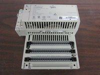 Schneider 171CCS76000 ADAPTER