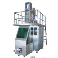 3000 Hour Speed Brick Carton Filling Machine