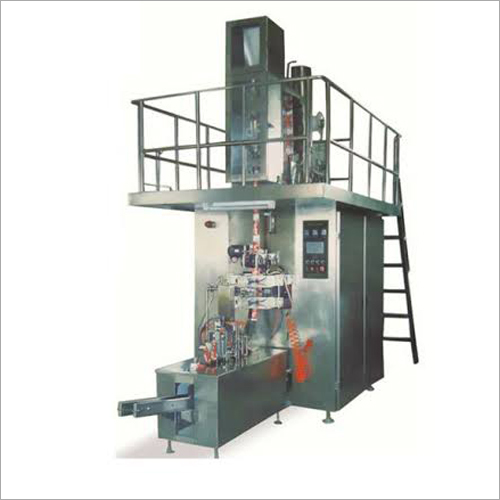 3500 Hour Speed Brick Carton Filling Machine