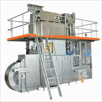 6000 Hour Speed Brick Carton Filling Machine