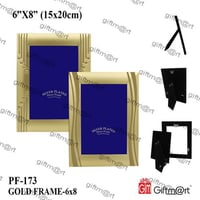 Photo Frame For Promotional Gift