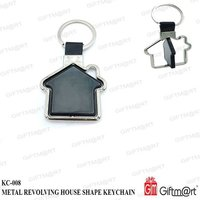 Key chain For Promotional Gifts