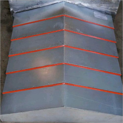 Roof Shape Telescopic Cover