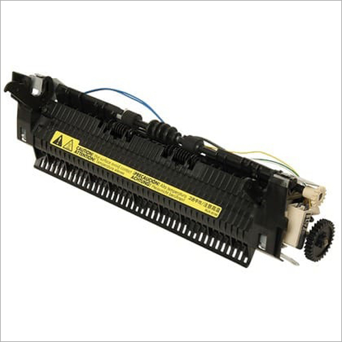 HP 1020 - Canon 2900 Fuser Assembly