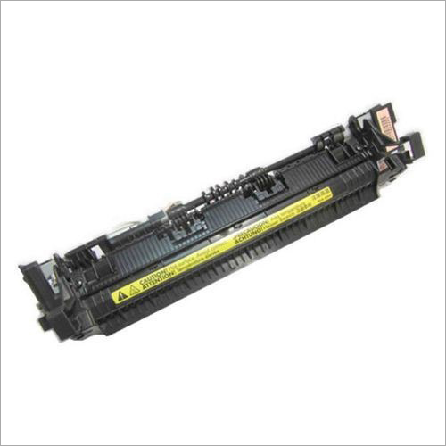 HP 1007 Fuser Assembly
