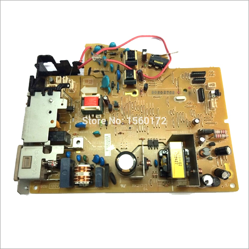 HP 1007 Power Supply