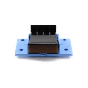HP And Canon Separation Pad Assembly
